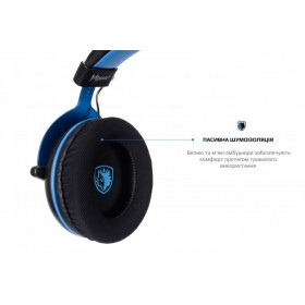 Кухонный комбайн Sencor STM 3774RD