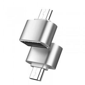 Мультиварка Moulinex MK7088