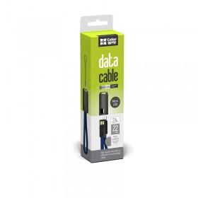 Мультиварка Delonghi FH1100/1