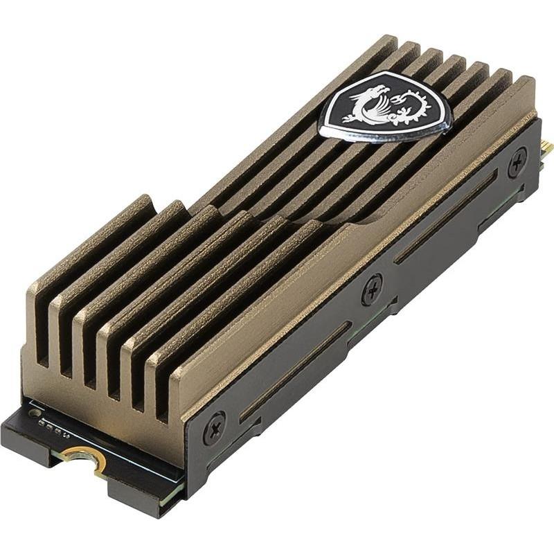 Модуль памяти DDR4 2x8GB/2400 GOODRAM Iridium Blue (IR-B2400D464L15S/16GDC)
