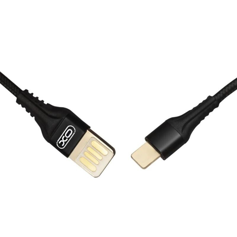 Микроволновая печь Grunhelm 20UX71-L Black