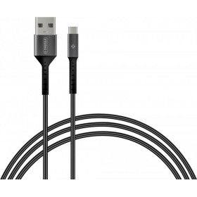 Микроволновая печь Samsung GE83ARW/UA
