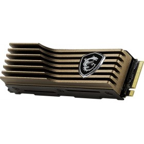 Модуль памяти DDR4 8GB/2400 GOODRAM (GR2400D464L17S/8G)