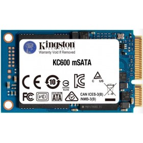 Модуль памяти SO-DIMM 8GB/2133 DDR4 GOODRAM (GR2133S464L15S/8G)