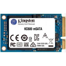 Модуль памяти SO-DIMM 8GB/2133 DDR4 GOODRAM (GR2133S464L15S/8G)