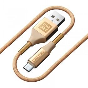 Пылесос Samsung VCC4535V3B/XEV