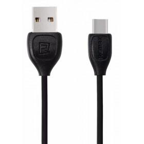 Робот - мойщик окон Ecovacs WINBOT 850 W White (ER-D850)