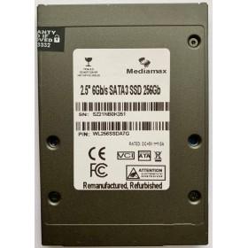 Модуль памяти DDR4 8GB/2400 Samsung (M378A1G43EB1-CRC)