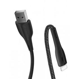 Пылесос Samsung VC18M21A0S1/UK