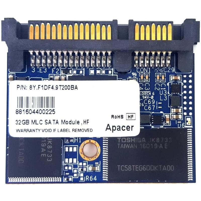 Модуль памяти DDR4 8GB/2400 Team T-Force Vulcan Red (TLRED48G2400HC1401)