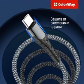 Швейная машина Minerva M85V