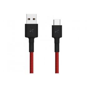 Роликовая пилка Supra MPS-109 Silver