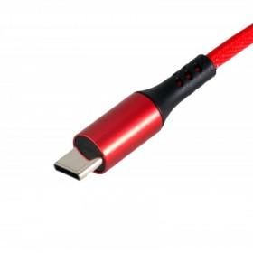 Весы напольные Heabsy Start Rose