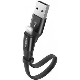 Весы напольные Heabsy Start Green
