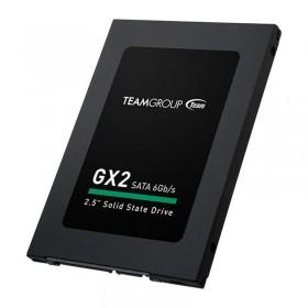 Модуль памяти DDR4 4GB/2400 Team T-Force Dark Gray (TDGED44G2400HC1401)