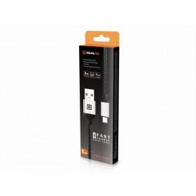Электробритва Breetex BR 2203 W Standard+