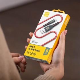 Прибор для укладки волос Vitek VT-8402 BK