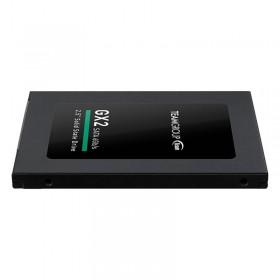 Модуль памяти DDR4 4GB/2400 Team T-Force Vulcan Gray (TLGD44G2400HC1401)