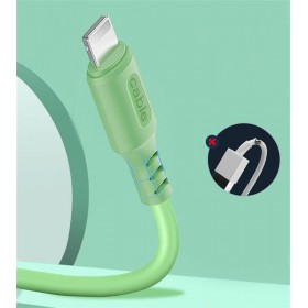 Фен Parlux 385 PowerLight Ionic & Ceramic Red (P85ITR)
