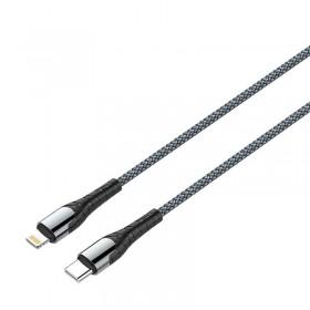 Прибор для укладки волос Ga.Ma CP1 Tourmaline On/Off (P21.CP1TO)