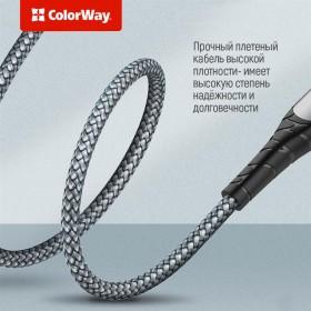 Прибор для укладки волос Ga.Ma Attiva 3D Therapy (P21.CP9DION.3D)