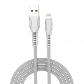 ADSL модем D-Link DSL-2640U/RA/U 4xLan, 1xRj-11, Wi-Fi 150Mbit