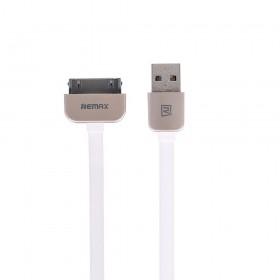 Сетевой адаптер Viewcon VC 450 W; 3х портовый Type C (USB 2.0) концентратор с Ethernet адаптером, белый