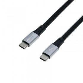 Сетевой адаптер Edimax EU-4208 USB