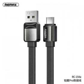 Сетевой адаптер Viewcon VE450B; 3х портовый USB 2.0 концентратор с Ethernet адаптером, черный
