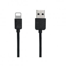 Сетевой адаптер Edimax EN-9260TXE V2  10/100/1000 Mbps, Realtek с креплением low profile