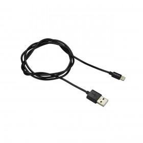 Беспроводной адаптер TP-LINK TL-WN727N (150Mbps, USB)