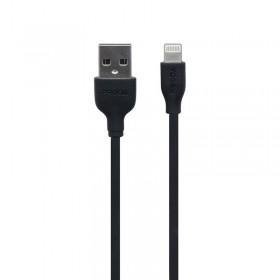 Сетевой адаптер TP-Link TG-3468 (10/100/1000Mbit, PCI-E)