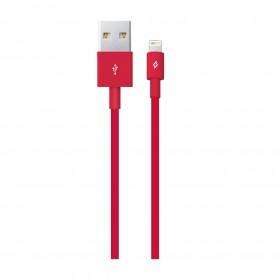 Беспроводной адаптер Asus USB-N13 (N300)