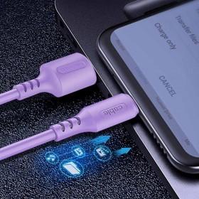 Сетевой адаптер Edimax EU-4308 USB-C (1xGE, 3xUSB 3.0)