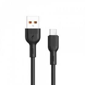 Инжектор TENDA PoE15F 15W(Max. 48VDC) 1xFE, 1xFE PoE