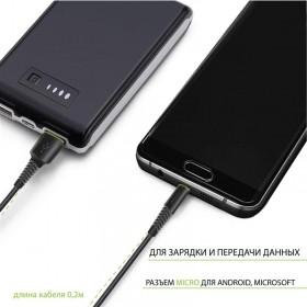Маршрутизатор TP-Link TL-R470T+ с балансировкой нагрузки(1x Lan, 1xWan, 3xLan/Wan)
