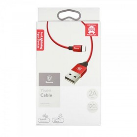 Беспроводной маршрутизатор TP-LINK TL-MR3420; (1*Wan, 4*Lan, 1*USB, 2 антенны)