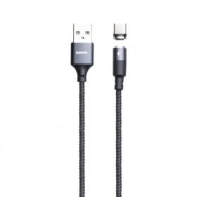 Беспроводной 3G маршрутизатор TP-LINK M7350  (FDD-LTE Cat4, HSPA+/HSPA/UMTS/EDGE/GRPS/GSM, 1xUSB, 1xmicroUSB, 1xSIM, 1xmicroSD,