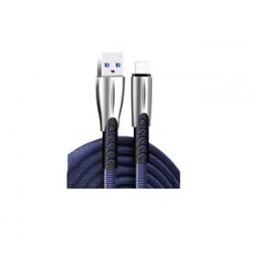 Беспроводной маршрутизатор TP-LINK Archer C5 (AC1200, 1*Wan Gbit, 4*LAN Gbit, 2*USB, 2 антенны)