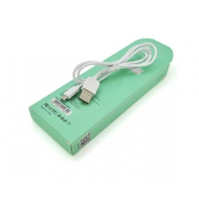 Беспроводной маршрутизатор TP-LINK Archer C7 (AC1750, Tether, 1*Wan Gbit, 4*LAN Gbit, 2*USB, 3 антенны внешние, 3 антенны внутре