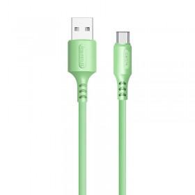Беспроводной маршрутизатор TP-LINK Archer C1200 (AC1200, 1*Wan Gbit, 4*LAN Gbit, 1*USB, 3 антенны)