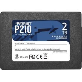 Модуль памяти DDR4 4GB/2400 Team Elite Plus Red (TPRD44G2400HC1601)
