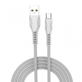 Беспроводной маршрутизатор TP-Link TL-WR842N (N300, 1*Wan, 4*Lan, 1*USB, 2 антенны)