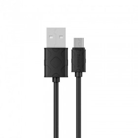 Беспроводной маршрутизатор Netis MW5230 (N300, 4xFE LAN, 1xFE WAN, USB 2.0 для 3G/4G модемов, 3 антенны)