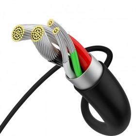 Беспроводной маршрутизатор Netis WF2409Е (N300, 1xFE WAN, 4xFE LAN, 3 антенны)
