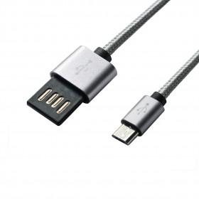 Беспроводной маршрутизатор TP-LINK Archer C50 v3 (AC1200, 1*Wan, 4*LAN, 1*USB, 4 антенны)