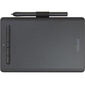 Маршрутизатор MikroTik RB2011UiAS-RM (5x1G, 5x100M, 1xSFP, touchscreen LCD)
