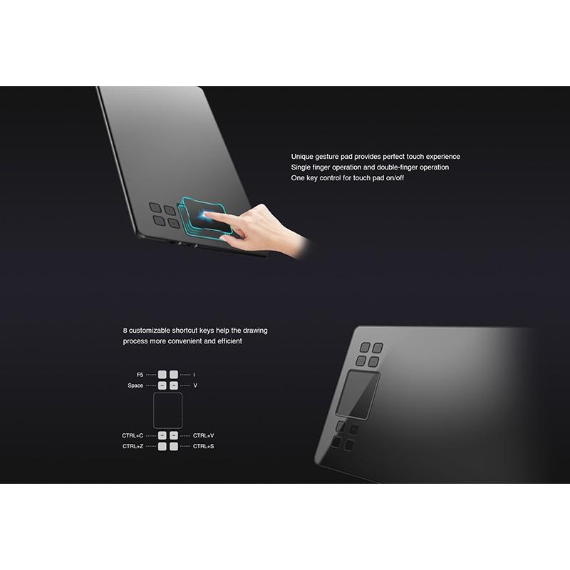 Беспроводной маршрутизатор Mikrotik hAP mini RB931-2nD (N300, 650MHz/32Mb, 3x10/100 Ethernet ports, 1,5 dBi)
