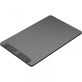 Домашняя WiFi система Ubiquiti AmpliFi HD Mesh Router (AFI-R) (маршрутизатор, MESH, 26dBi)