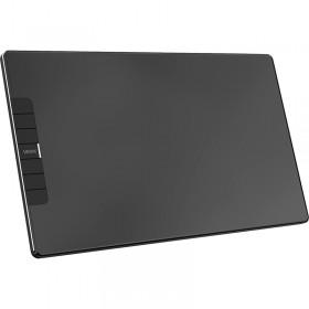 Маршрутизатор MikroTik CRS106-1C-5S (400Mhz/128Mb, 5xSFP, 1xCombo)